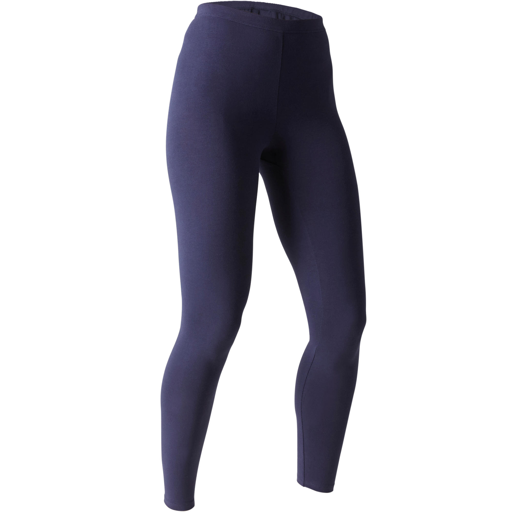 100 Stretch Women's...