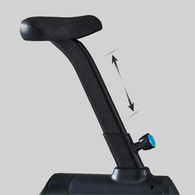 אופני כושר דגם FEB 500