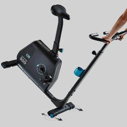 500 Self-Powered Exercise Bike