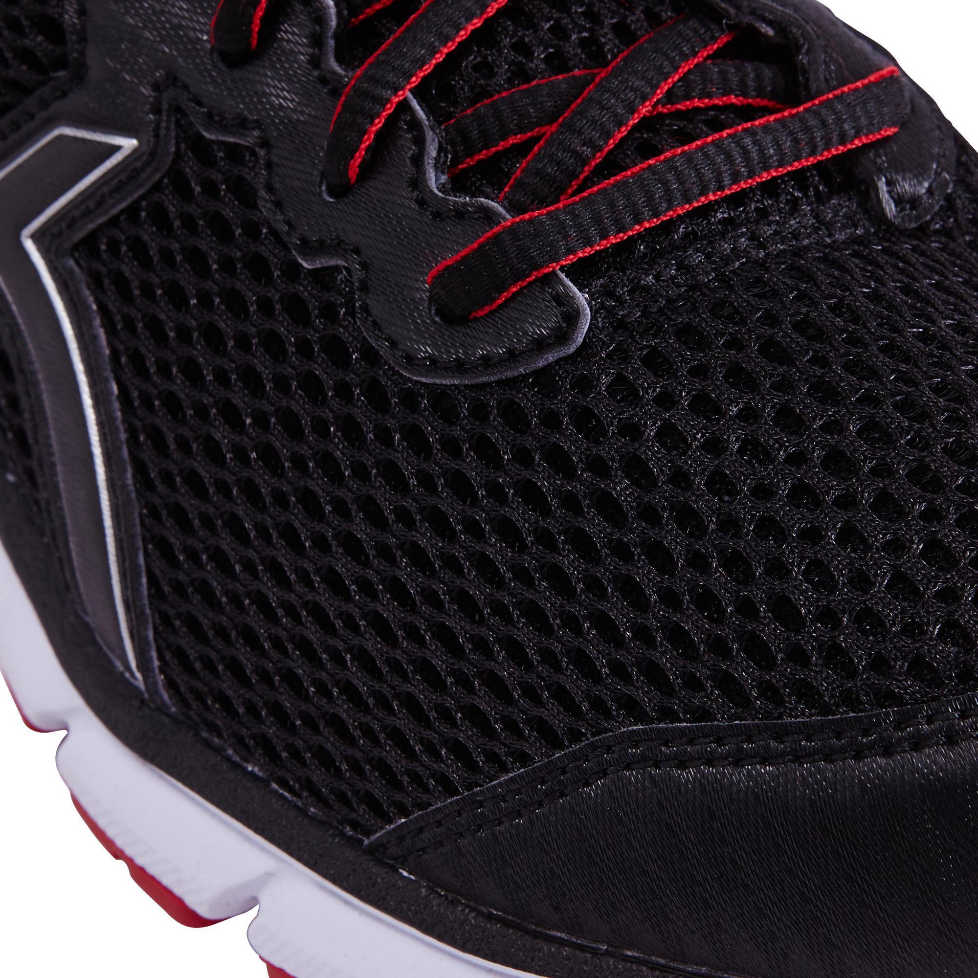Noir Windhawk Asics Jogging Homme Chaussures Gel Rouge Decathlon qap0wgxIp  ... cc7d013c6a8
