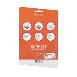 Besteck Ultimate 5 Funktionen