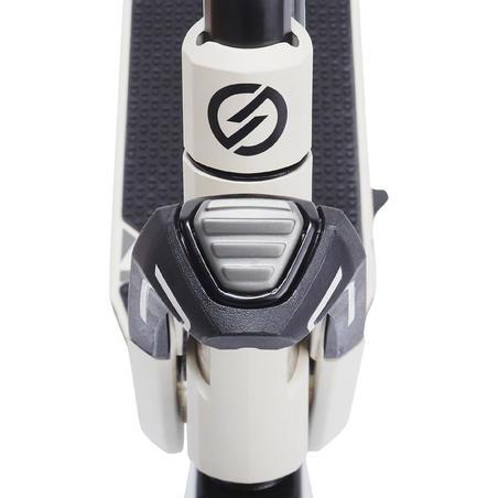Town 7 EF V2 Adult Scooter - Sand Grey