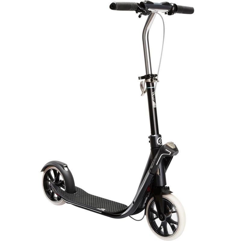 Trottinettes, Longboards, Rollers, Hoverboards, skate électriques...