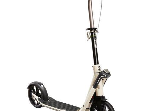 city_roller_scooter_town_9ef_v2_erwachsene