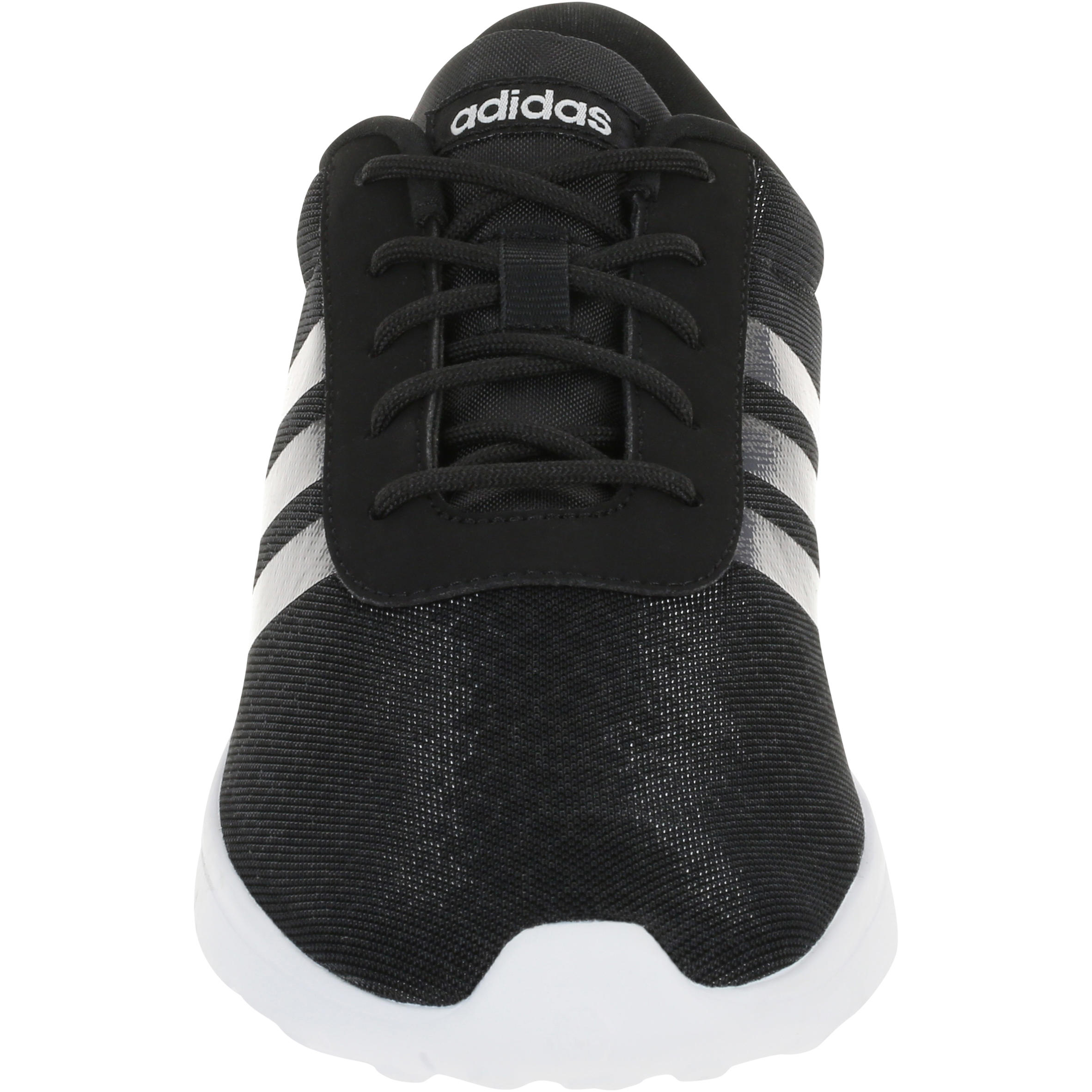 Lite Chaussures Noir Racer Femme Marche Sportive WoerxdCB