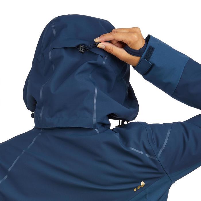 Comprar Chaqueta de Esquí Wed ze 580 Mujer Azul Marino  6f8b6387b0bb