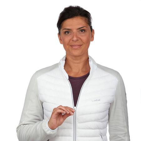 900 Ski Liner Jacket - Women