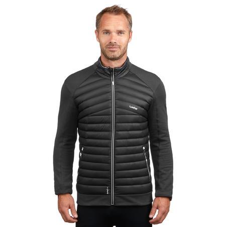 900 Ski Liner Jacket - Men
