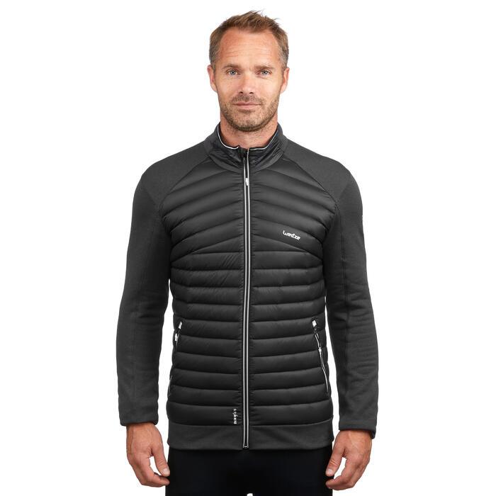 Sous-veste de ski Homme 900 Noire