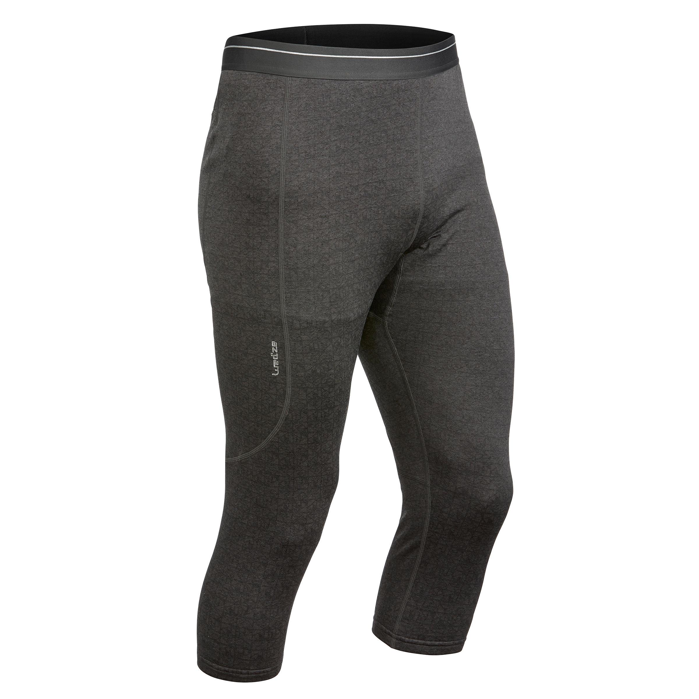กางเกงตัวในผู้ชายสำ...