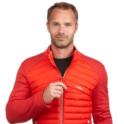 Couche 2 Homme 550 Rouge