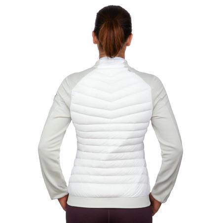 Manteau de ski 900 - Femmes