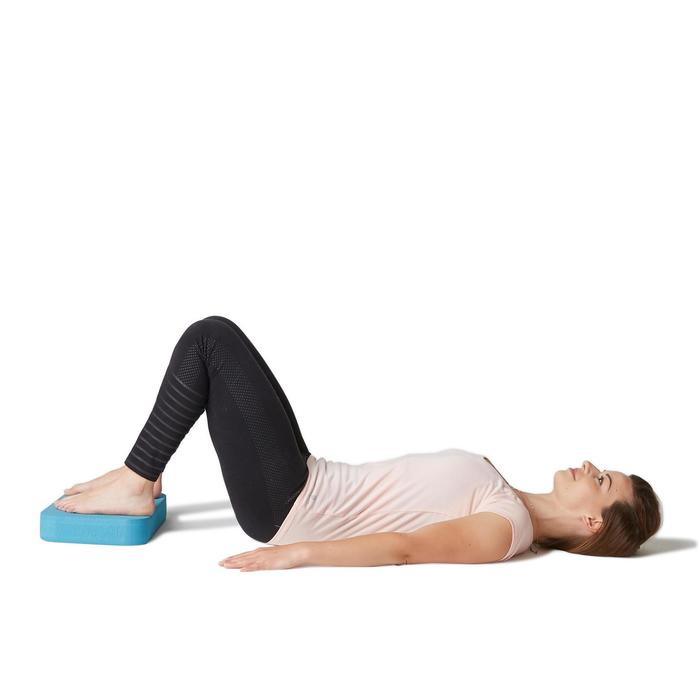 Balance Pad Pilates Small