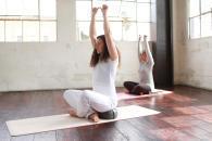 Découvrez le Kundalini Yoga | yoga