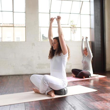 cadeaux_zafu_yoga