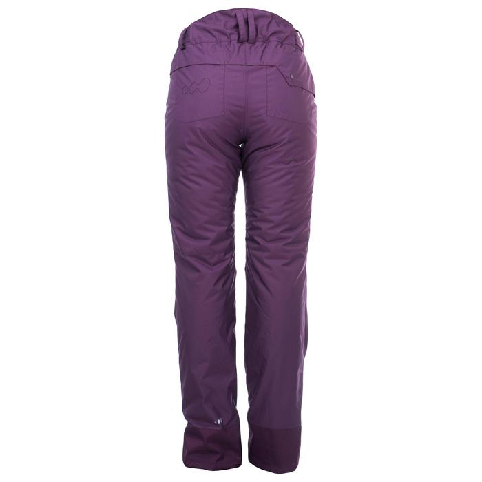 Pantalon de snowboard et de ski femme SNB PA 100 - 1509827
