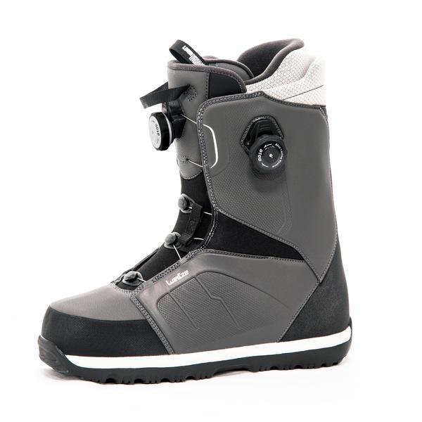 Snowboard Boot 900