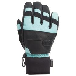Handschoenen voor snowboarden en skiën SNB GL 900