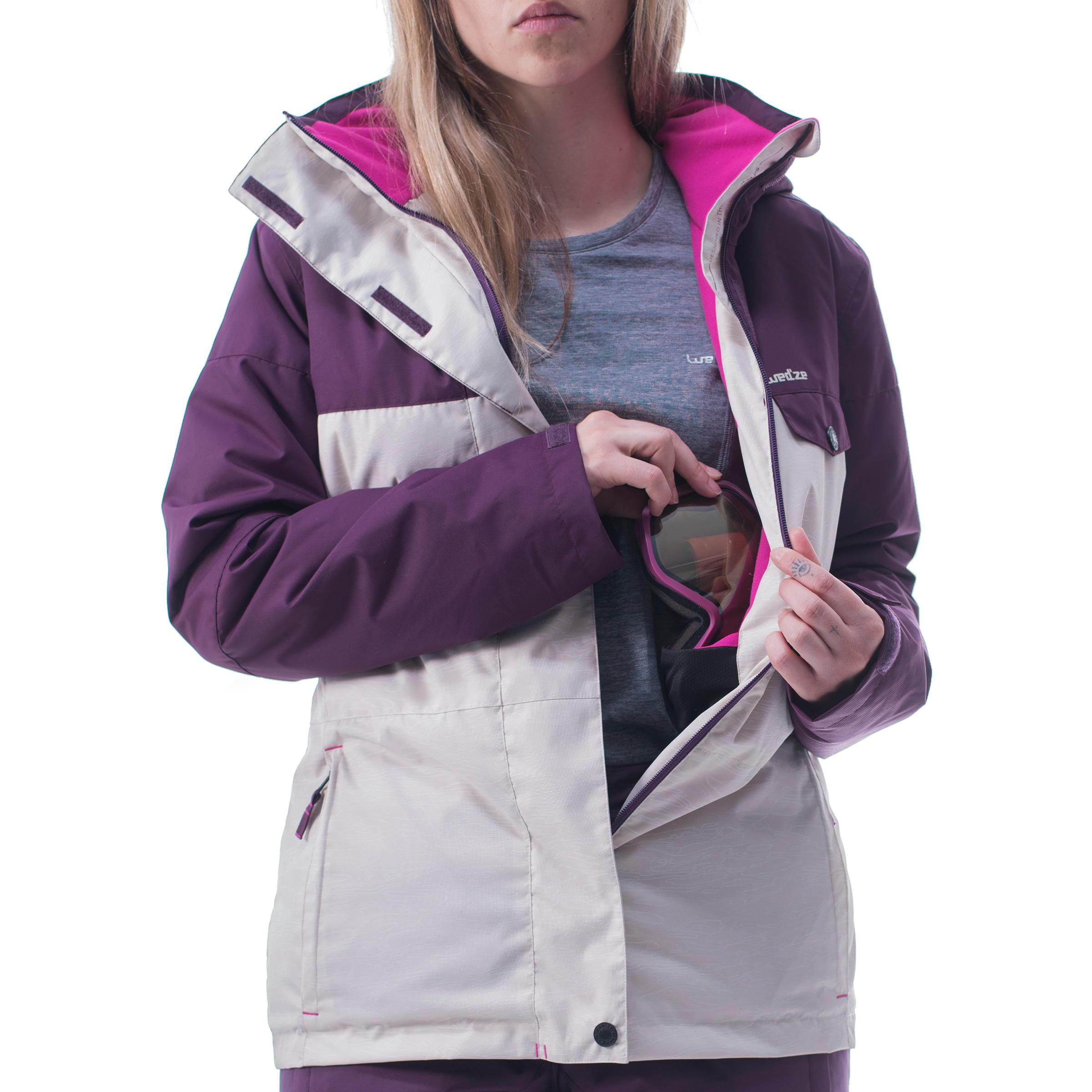 62f66393b3 manteau-de-planche-a-neige-et-de-ski-femme-snb-jkt-100-beige-et-prune.jpg
