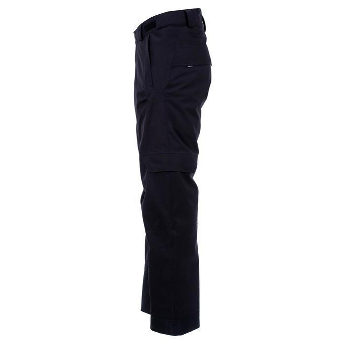 Pantalon de snowboard et de ski homme SNB PA 500 noir