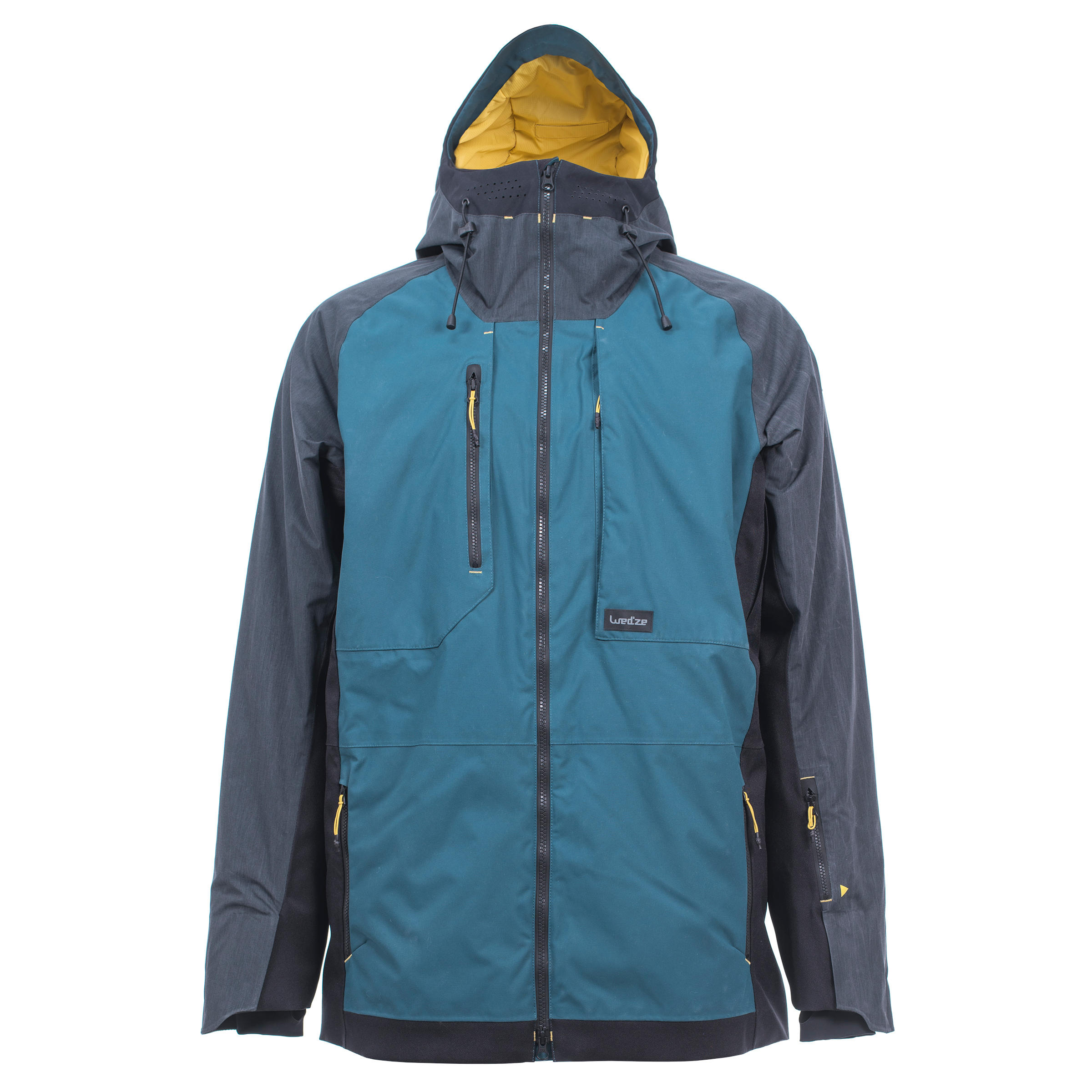 e6a874c5227 manteau-de-planche-a-neige-et-de-ski-homme-snb-jkt-900-petrole.jpg