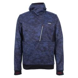 Skisweater heren Mid Warm 700 New