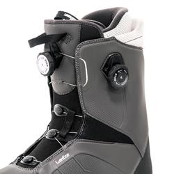 Men's All Road 900 - Double Cable Lock all-mountain snowboard boots