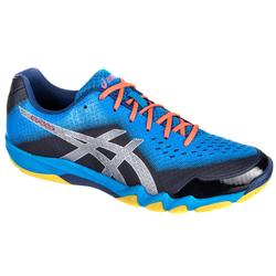 Schoenen voor badminton of squash Asics Gel Blade 6