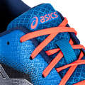 MEN'S ADVANCED BADMINTON SHOES Table Tennis - Gel-Blade 6 ASICS - Table Tennis