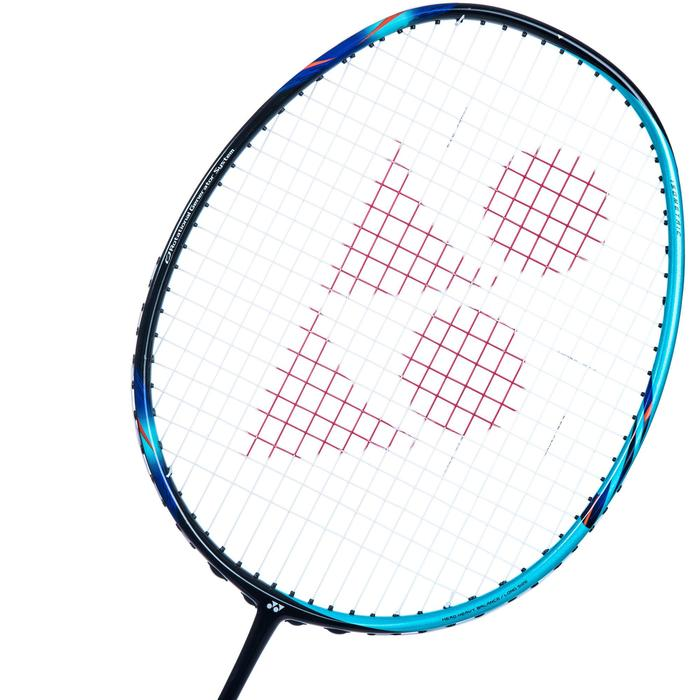 Badmintonracket Astrox 2