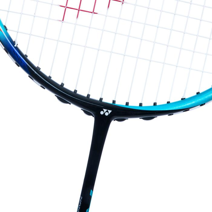 Badmintonschläger Astrox 2