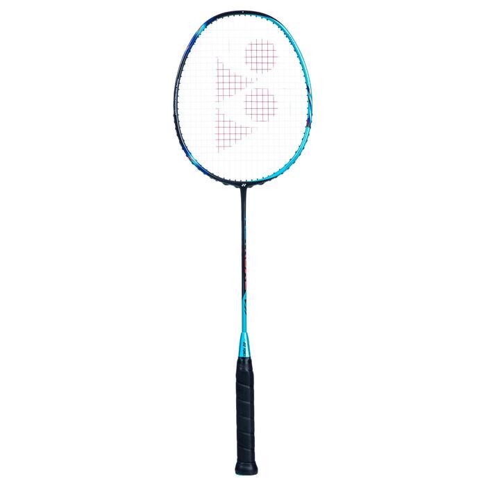 Badmintonschläger Astrox 2 Erwachsene