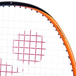 Badmintonschläger Astrox 7