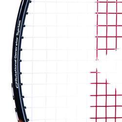 Badmintonschläger Astrox 7 Erwachsene