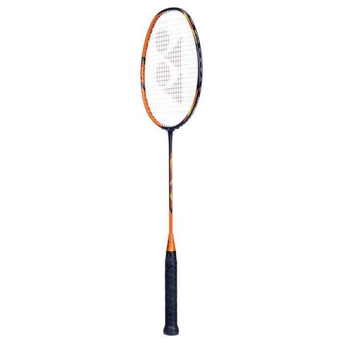 Badmintonracket Astrox 7