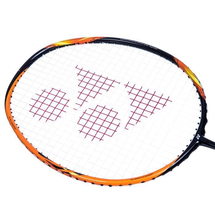 Badmintonracket voor volwassenen Astrox 7