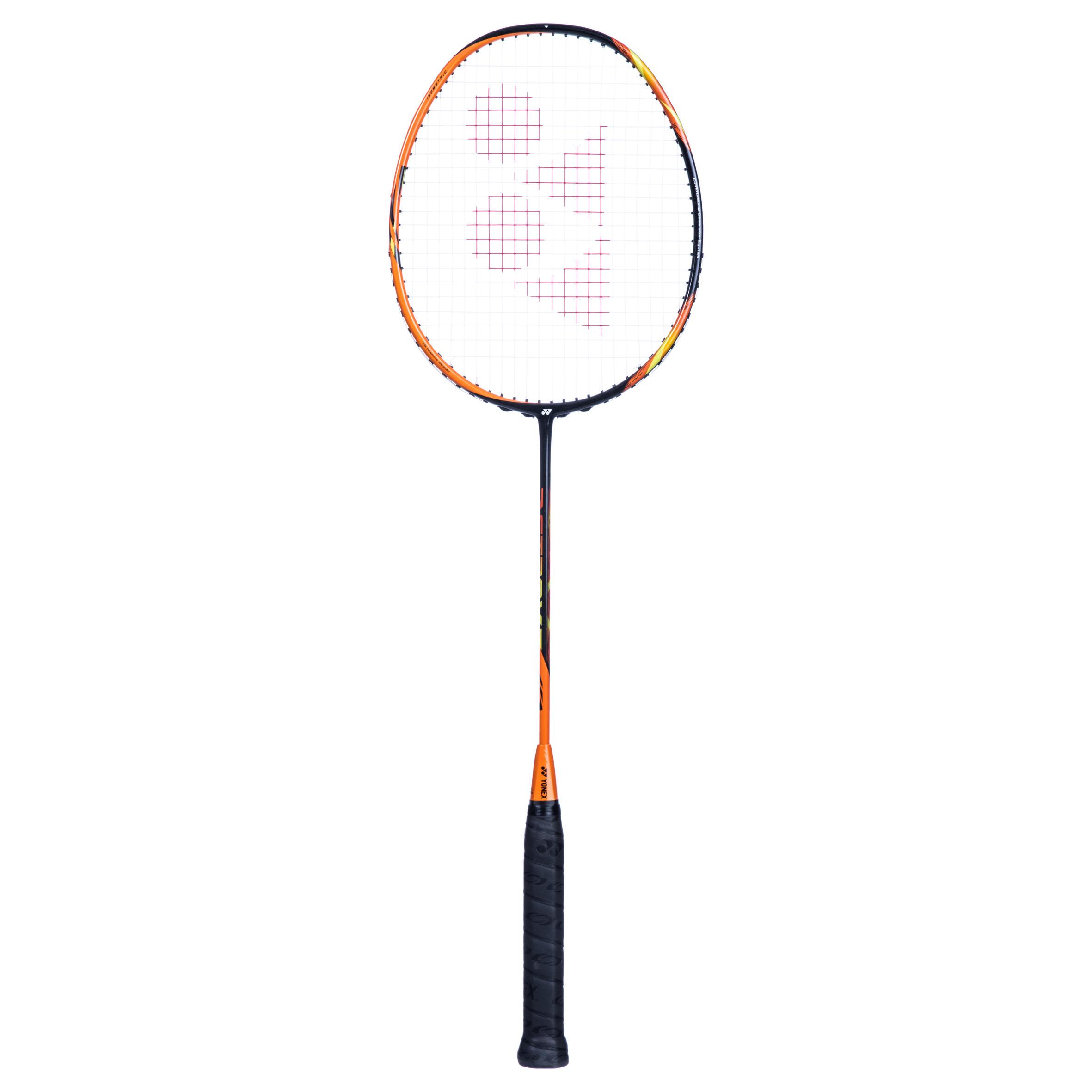 Yonex Badmintonracket Astrox 7 kopen