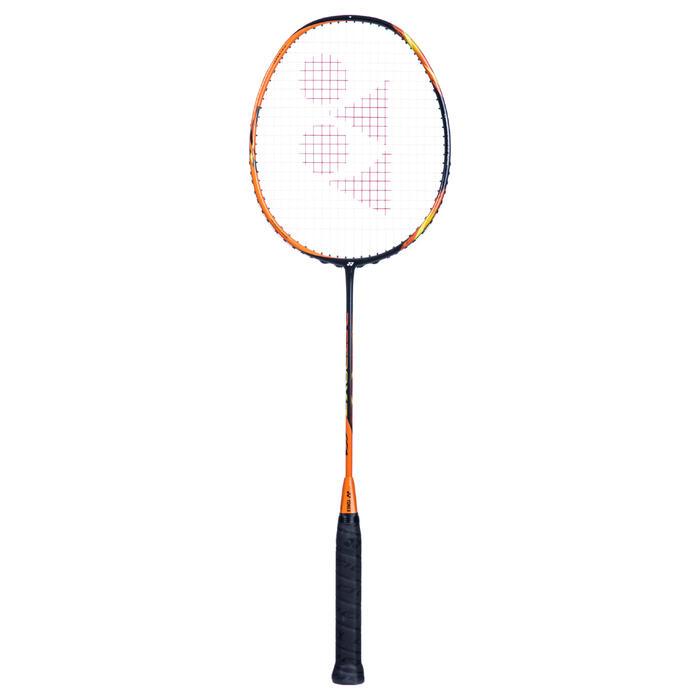 Raquette de badminton Adulte ASTROX 7