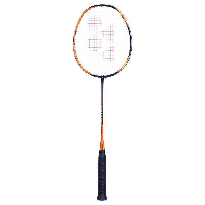 ADULT ADVANCED BADMINTON RACKETS - Astrox 7 YONEX