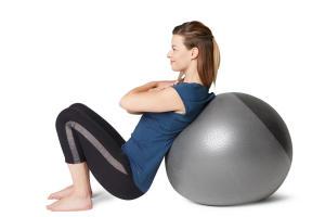 Fitnessbal1