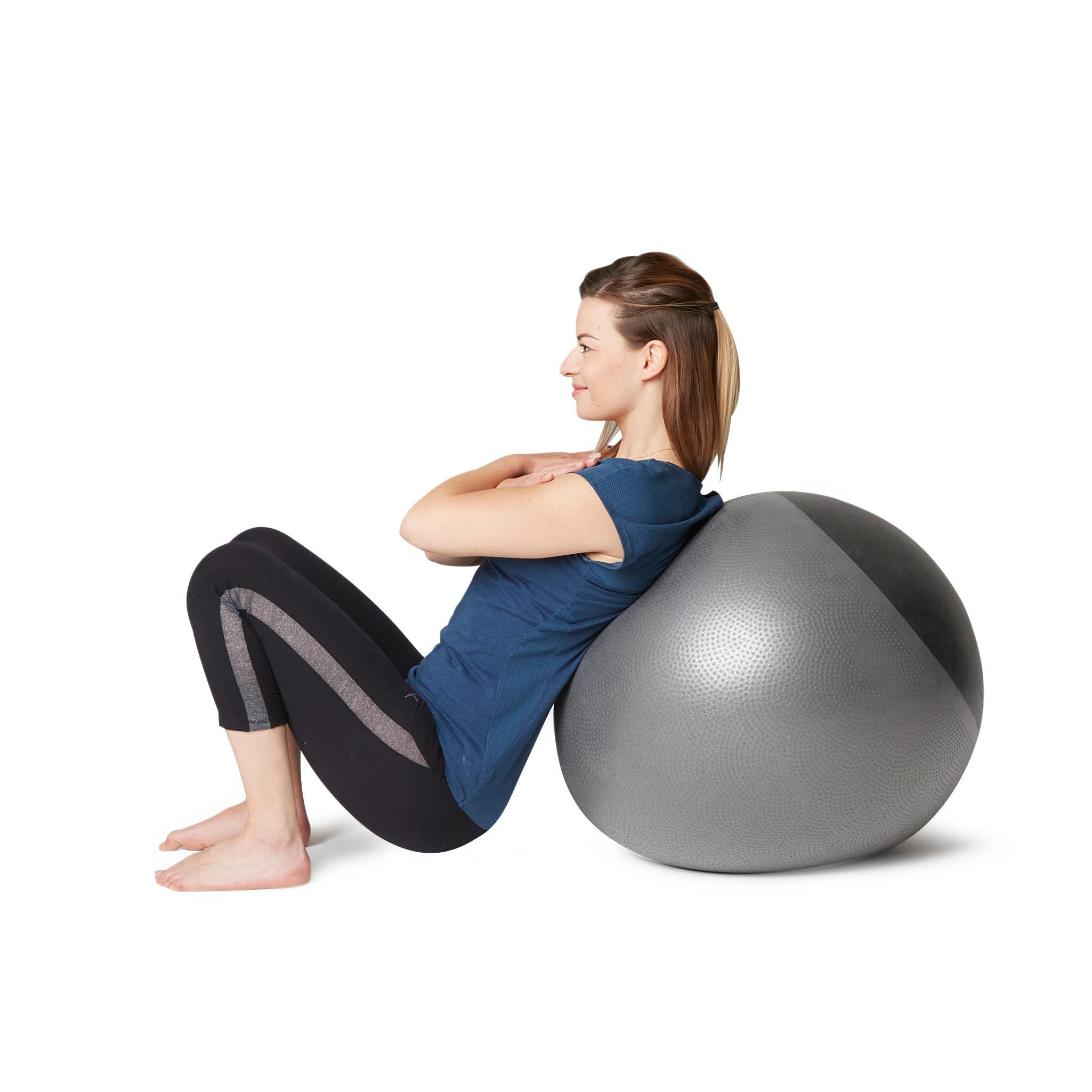 Gymball2