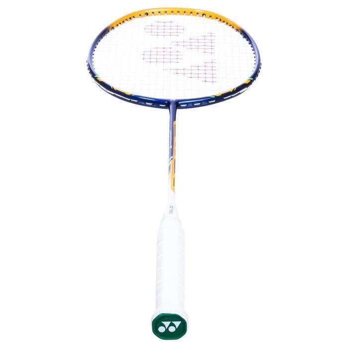 Badmintonracket Nanoray 9