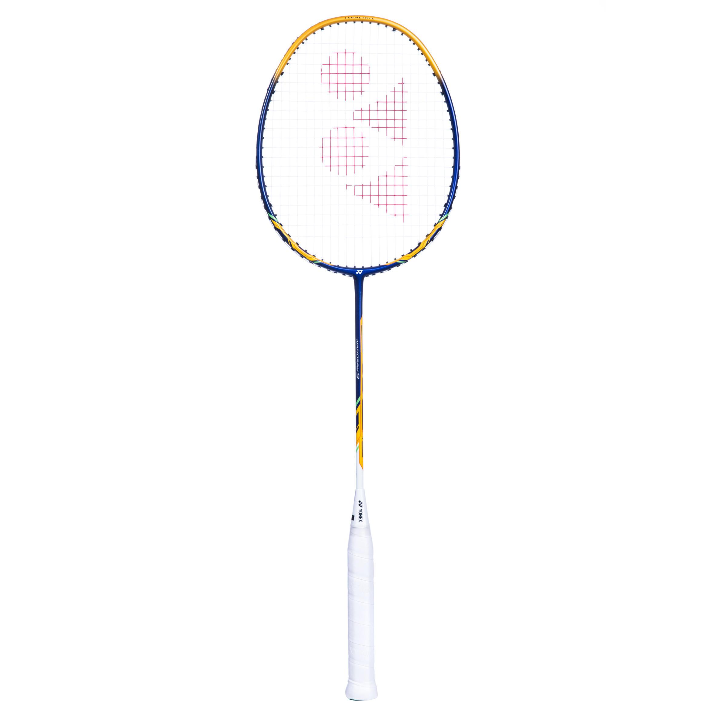 Yonex Badmintonracket Nanoray 9 kopen