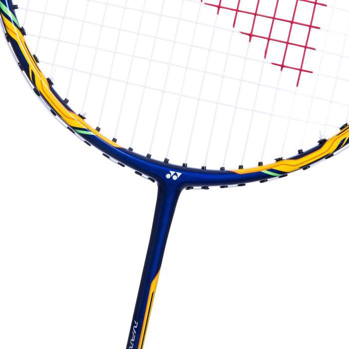 Badmintonschläger Nanoray 9 Erwachsene