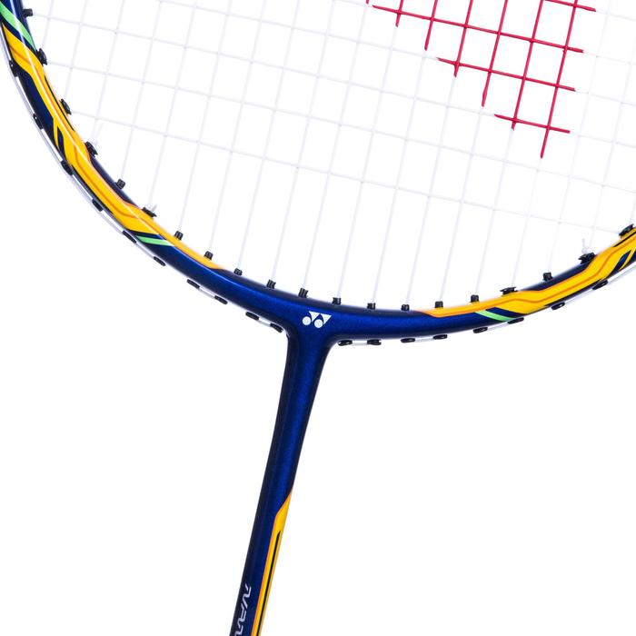 Raquette de badminton Adulte Nanoray 9