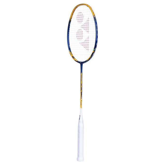 Badmintonracket voor volwassenen Nanoray 9