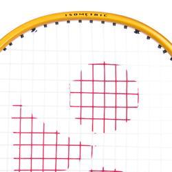Badmintonschläger Nanoray 9