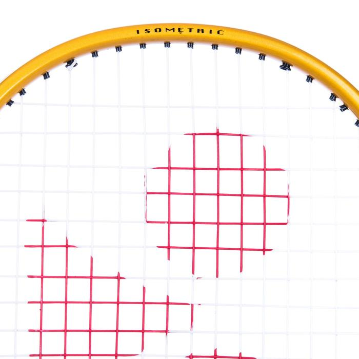 Raquette De Badminton Adulte Nanoray 9