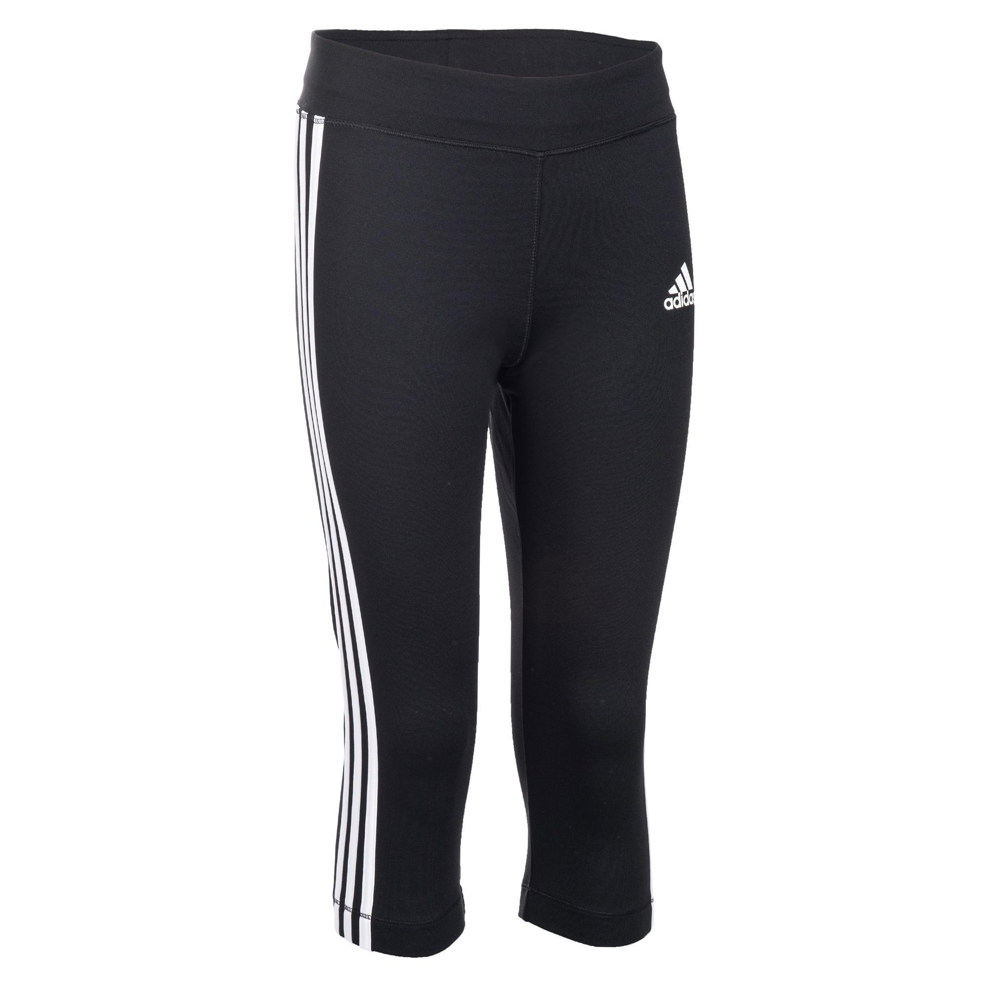 d1663e2fcbc Adidas