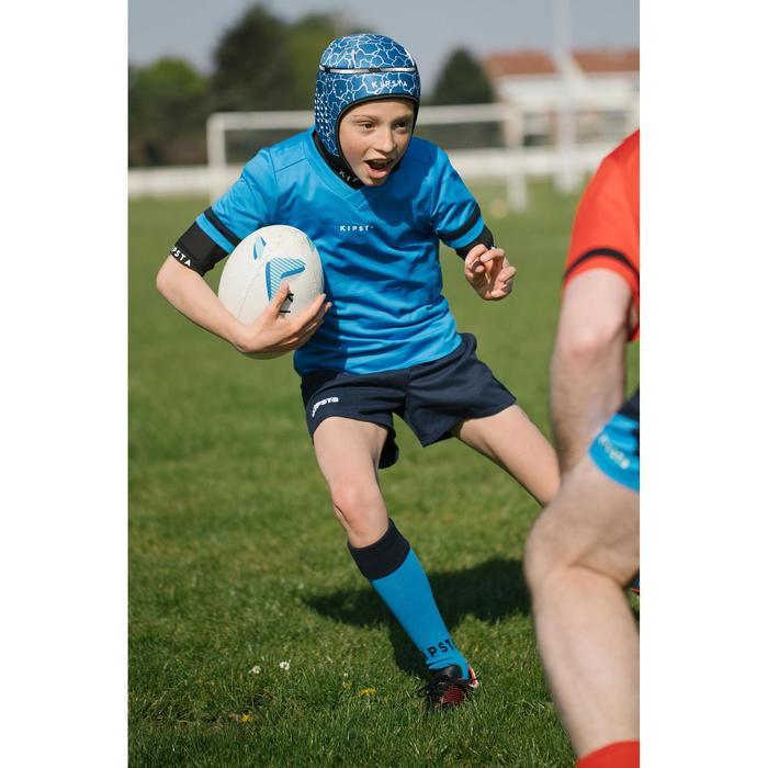 Casque rugby enfant Full H 100 - 1510892